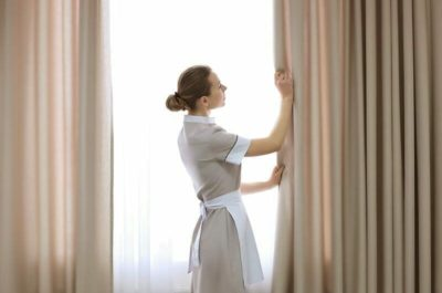 curtain-cleaning-nz